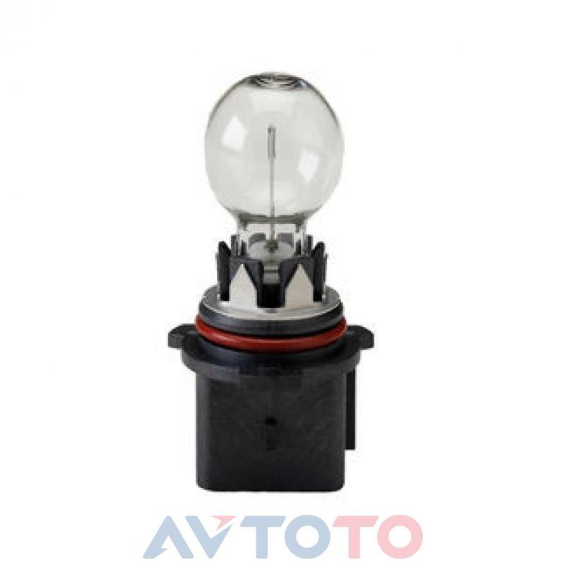 Лампа Philips 12278C1