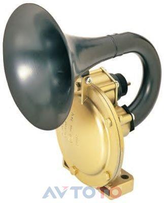 Сигнал звуковой Hella 3PA004206031