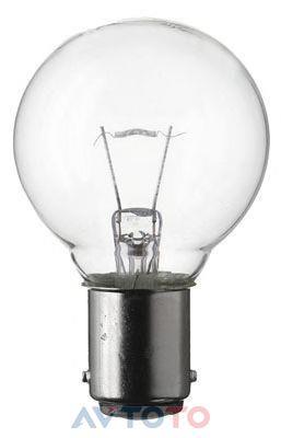 Лампа Hella 8GA002074241