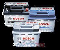 Аккумулятор Bosch 0092L60050