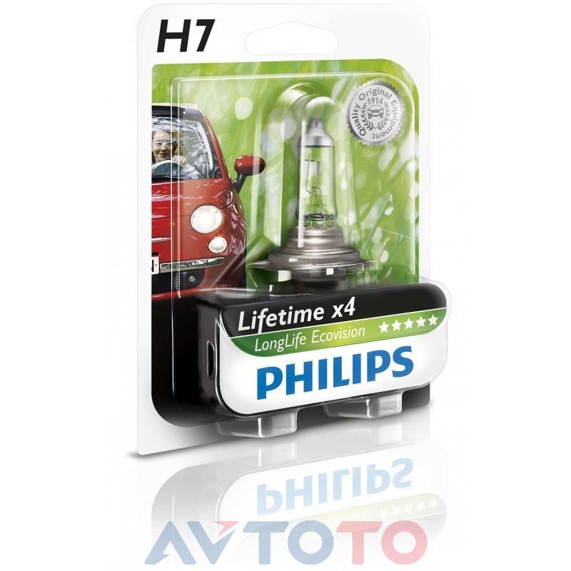 Лампа Philips 12972LLECOB1