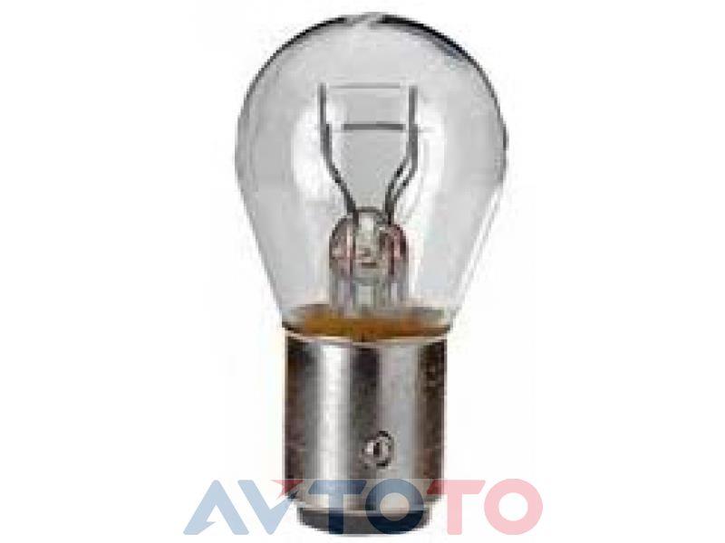 Лампа Hella 8GD002078241