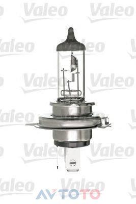 Лампа Valeo 032516
