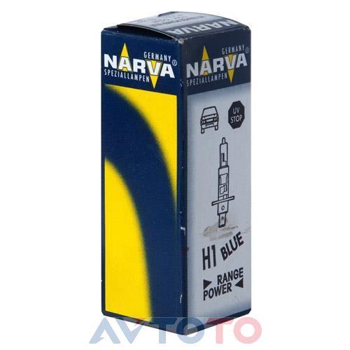 Лампа Narva 48630