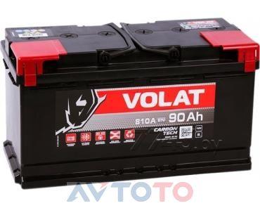 Аккумулятор Volat 4815156000158