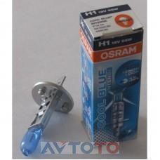 Лампа Osram 64150CB