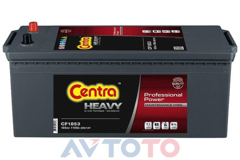 Аккумулятор Centra CF1853