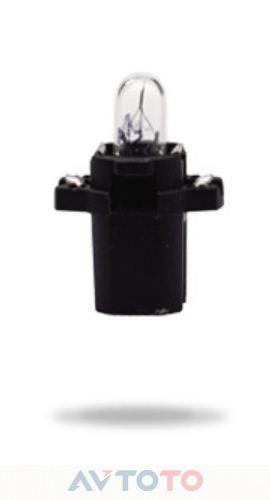 Лампа Philips 48365273