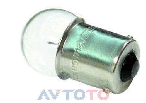 Лампа Philips 48338673