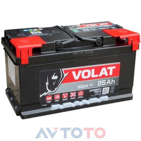 Аккумулятор Volat 4815156000127