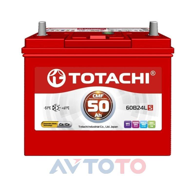 Аккумулятор Totachi 4589904929755