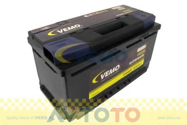 Аккумулятор Vemo V99170024