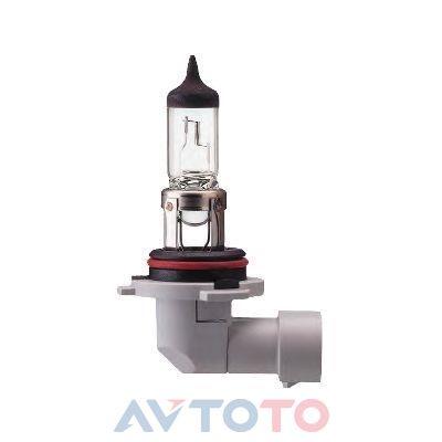 Лампа Philips 48328C1