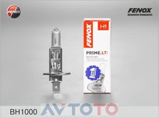 Лампа Fenox BH1000