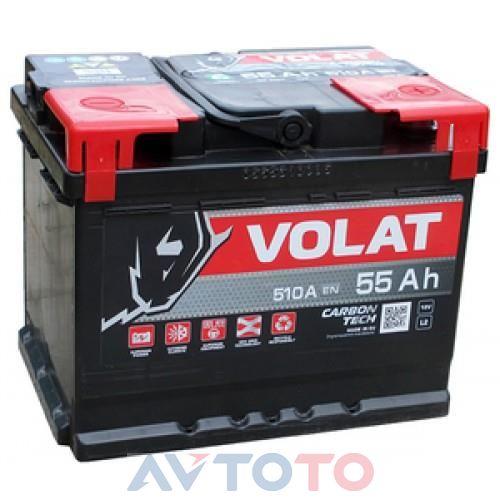 Аккумулятор Volat 4815156000103