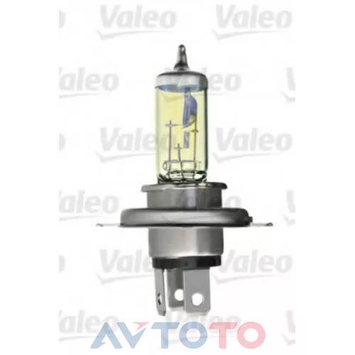Лампа Valeo 032515