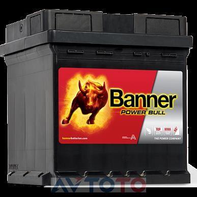 Аккумулятор Banner P4208