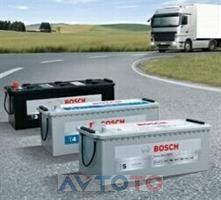 Аккумулятор Bosch 0093X68031