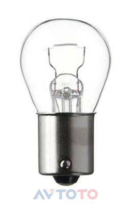 Лампа Beru 0500324212
