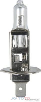 Лампа Hella 8GH002089151