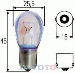 Лампа Hella 8GA002073123