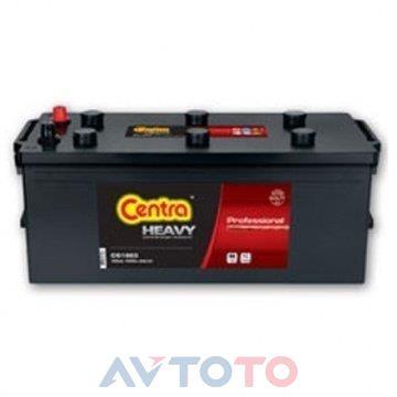 Аккумулятор Centra CG2153