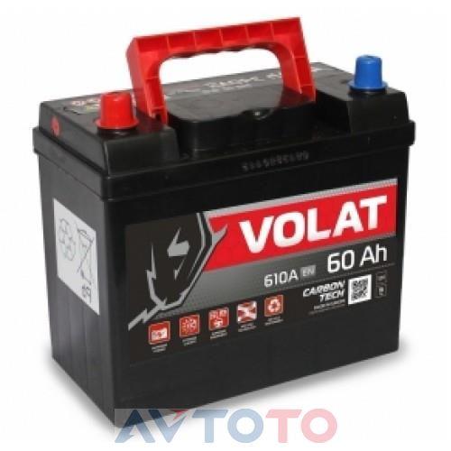Аккумулятор Volat 4815156000271
