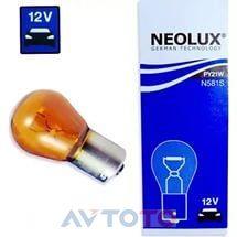 Лампа Neolux N581
