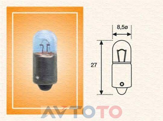 Лампа Hella 8GP002067241