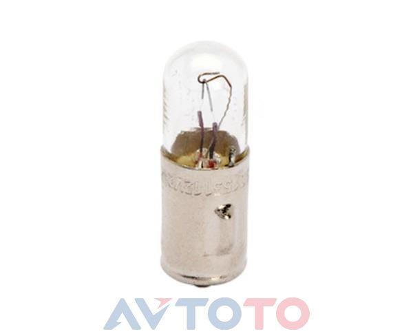 Лампа Hans Pries 104490755