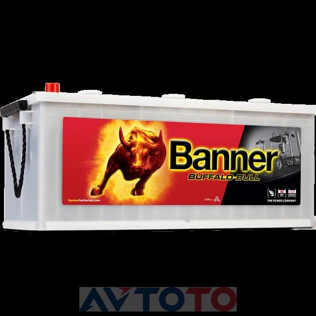Аккумулятор Banner 68089