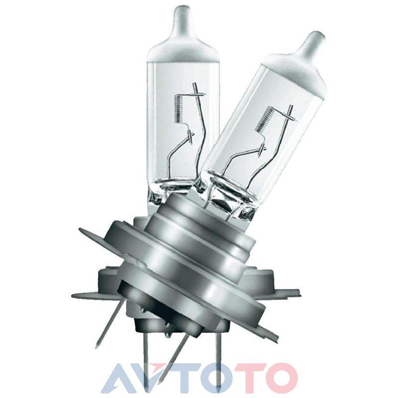 Лампа Osram 64210SV2HCB