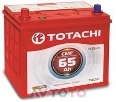 Аккумулятор Totachi 4562374699717