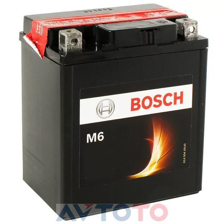 Аккумулятор Bosch 0092M60150