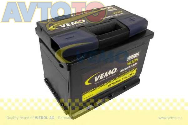 Аккумулятор Vemo V99170021