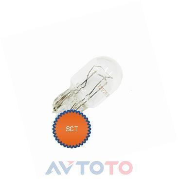 Лампа SCT 202402
