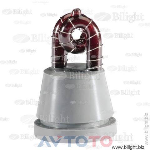 Лампа Hella 8GS863467021