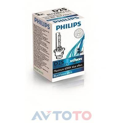 Лампа Philips 36545033