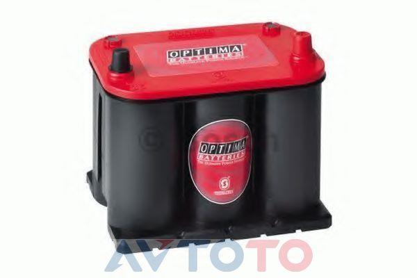 Аккумулятор Bosch 0098035255
