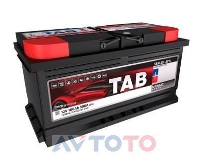 Аккумулятор Tab 189099