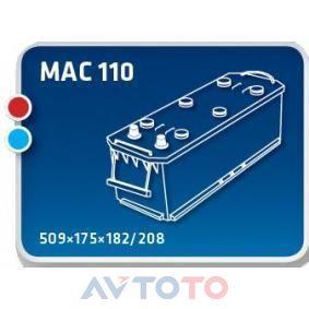 Аккумулятор Ipsa TPT150