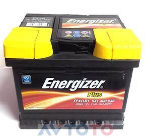 Аккумулятор Energizer EP41LB1