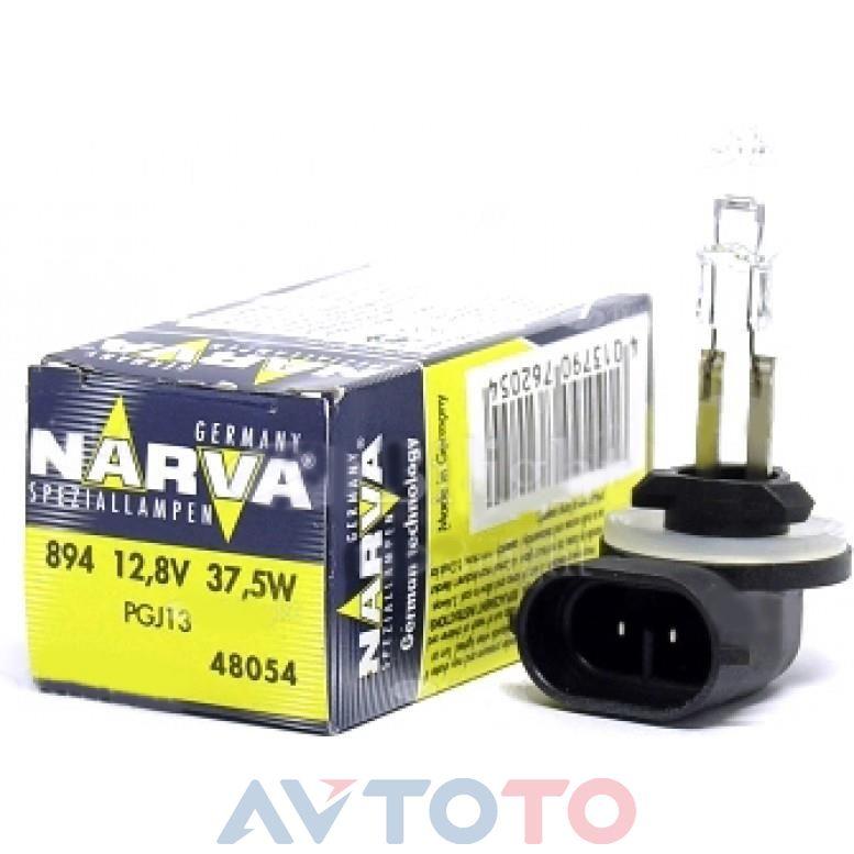 Лампа Narva 48054