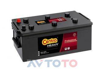 Аккумулятор Centra CG1403