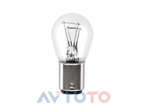 Лампа Beru 0500324211