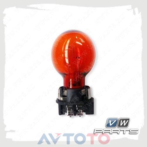 Лампа VAG N10776303
