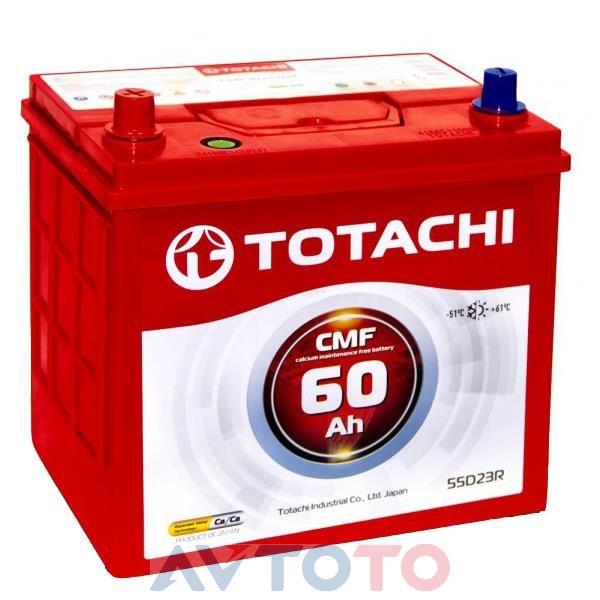 Аккумулятор Totachi 4562374699694