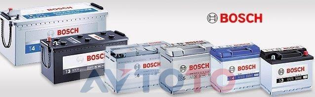 Аккумулятор Bosch 018066800W