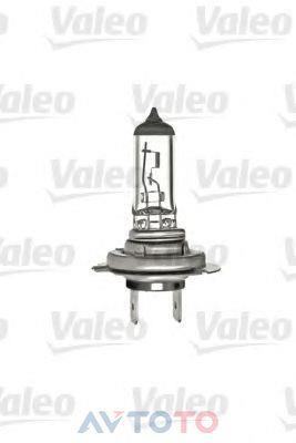 Лампа Valeo 032517
