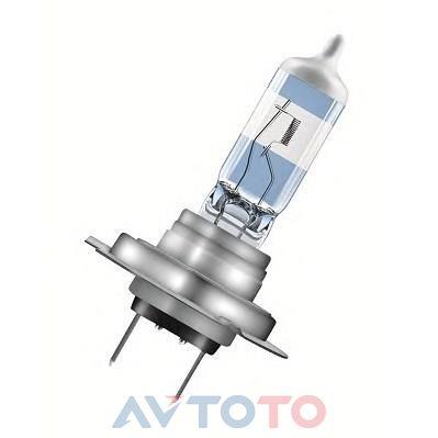 Лампа Osram 64210NBU01B